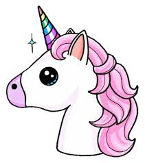 Png Edit Overlay Tumblr Unicorn Unicornio Rainbow