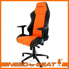 Recaro Office Chair Philippines by Furniture Home Amazon Com New Gaming Chair High Back Computer
