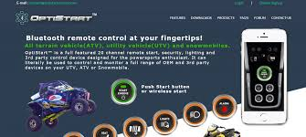 Remote Starter ATV - Remote Start App | OptiStart Remote - Wall ... Brio Railway Remote Control Starter Set Fits All Wooden Train Fusion Auto Sound Car Safety Feature Youtube Starters On Sale Now Welcome How To Buy A For Truck 7 Steps With Pictures Viper Installation Amazoncom Complete Start Kit Select Ford Mazda Columbus Ohio Keyless Fix Ezstarter Ez75 2way Lcd And Security System Ez Code Alarm Ca6554 Automotive