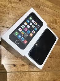 iPhone 5S 32GB UNLOCKED price drop