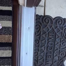 Romanoff Floor Covering Jobs by Vallejo Floor Company 12 Reviews Carpeting 1701 Broadway St