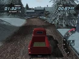 100 Truck Mudding Games Ford Racing 3 Download 2004 Simulation Game