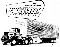 ET & WNC Transportation – Lessthantruckloadhistory Acme Truck Line Inc Kelly Bonds Fleet Manager Crst Intertional Linkedin Tom Langford Pictures New Orleans Pelicans On Twitter Dmillerky Visited Mcdonogh 32 Mcelroy Lines Cuba Al Rays Photos Southeastern Freight Global Trade Magazine Keller Moving Storage Home Trucking Estes San Antonio Texas Facebook Telly Luke Driver Acme Small Truck Big Service United Van St Louis Mo