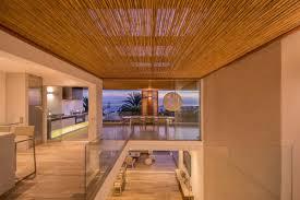 100 Playa Blanca Asia The Panda House In De Peru VACATIONS