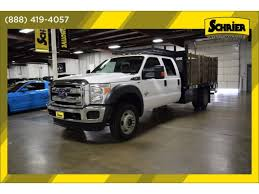 100 Omaha Truck Beds 2016 Ford F550 For Sale In NE Commercial Trader
