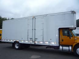 USED TRUCK BODIES FOR SALE IN NEW JERSEY Moving Truck Rental Companies Comparison Best Image Why Are Californians Fleeing The Bay Area In Droves Adam Barrows On Twitter We Have New 26 Foot Moving Trucks Drivers For Hire Drive Your Anywhere Uhaul Stock Photos Images The Intertional Prostar With Allison Tc10 Transmission News Oneway Rentals Next Move Movingcom Goodyear Motors Inc Tips Eating Healthy A New Town Thejerp How To An Auto Transport Insider Used Body 25 Feet 27 Or 28 Our Ft Penske Pulling Kristinas Car