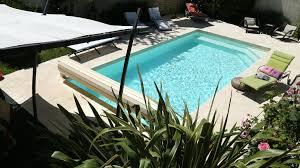 chambres d hotes la rochelle a la rochelle chambres et table d hôtes de charme piscine chauffée