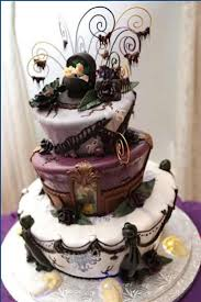 Bakery Story Halloween Edition by 3289 Best Cakes I Love Images On Pinterest Biscuits Marriage