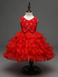 popular cupcake pageant dresses for babies buy cheap cupcake
