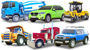Learning Video: Transportation For Kids. Puzzle Like Transformers ... Collection Of Cars And Trucks Illustration Stock Vector Art More Images Of Abstract 176440251 Clipart At Getdrawingscom Free For Personal Use Amazoncom Counting And Rookie Toddlers Light Vehicle Series Street Vehicles Cars And Trucks Videos For Download Trucks Kids 12 Apk For Android Appvn Real Pictures 30 Education Buy Used Phoenix Az Online Source Buying Pickup New Launches 1920 Jeep Wrangler Flat Colored Cartoon Icons Royalty Cliparts Boy Mama Thoughts About Playing Teacher Cash Auto Wreckers Recyclers Salisbury