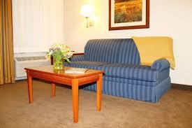 Sofa Mart Grand Junction Colorado by Candlewood Suites Grand Junction Grand Junction Co United
