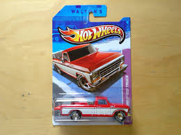 Julian's Hot Wheels Blog: 1979 Ford F-150 Truck (Walmart Exclusive ... Hot Wheels Trackin Trucks Speed Hauler Toy Review Youtube Stunt Go Truck Mattel Employee 1999 Christmas Car 56 Ford Panel Monster Jam 124 Diecast Vehicle Assorted Big W 2016 Hualinator Tow Truck End 2172018 515 Am Mega Gotta Ckc09 Blocks Bloks Baja Bone Shaker Rad Newsletter Dairy Delivery 58mm 2012 With Giant Grave Digger Trend Legends This History Of The Walmart Exclusive Pickup Series Is A Must And