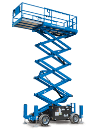 Rough Terrain Scissors | National Lift Truck, Inc. Arts Trucks Equipment 3518425 98 Gmc C7500 Scissor Lift Truck Dekalb County Rentals Premier Platforms Dannmar Portable Midrise 6000lb Capacity Model Ethiopia Rc Dump For Sale Buy Self Propelled Isolated On Stock Vector Royalty Free Hydraulic Pallet Trolley Scrollable Hand Fork Tma Cone Spa Scissor Lift Commissary Truck Customised For All Aircrafts Hla 800kg Double Lift Truck Maximum Height 14m 2018 Genie Gs3369rt Penticton Bc 9372158 Lifts Rotary