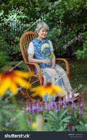 Elderly Woman Sitting Rocking Chair Summer Stock Photo (Edit ... Happy Calm African Girl Resting Dreaming Sit In Comfortable Rocking Senior Man Sitting Chair Homely Wooden Cartoon Fniture John F Kennedy Sitting In Rocking Chair Salt And Pepper Woman Sitting Rocking Chair Reading Book Stock Photo Grandmother Her Grandchildren Pensive Lady Image Free Trial Bigstock Photos Hattie Fels Owen A Wicker Emmet Pregnant Young Using Mobile Library Of Rocker Free Stock Png Files