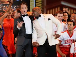 Neil Patrick Harris Halloween Star Wars by 2013 Tony Awards Opening Number Neil Patrick Harris And Mike