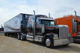 Badger State Trucking - Best Image Truck Kusaboshi.Com Honey Badger Mexico Best Truck Resource Ming Cporation Productservice 60 Photos Facebook 2017 State Show Dodge County Fairgrounds Beaver Dam Carlile Transportation The Jack Jessee Blog Page 2 Wide Load Trucking Companies Image Kusaboshicom Driving Careers Quire Flexibility Sacrifice Honeybadger Llc Transportation Service 2000 Freightliner Fld132t Classic Xl Salvage For Sale Hudson Meet Macs Member Jim Hittman Mobile Air Cditioning Society Beauty Kenworth Trucks Semi And Peterbilt 379 Veriha
