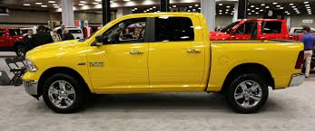 Dallas Auto Show: 2016 Ram 1500 Yellow Rose Of Texas Edition Will ... Patriot Truck Sales Dallas Tx New Car Models 2019 20 Frisco Chrysler Dodge Jeep Ram Texas Auto Dealer Used Vehicle Dealership Tx Silver Star Motors Company Builds Jeeps Trucks That Will Destroy Every Other Dfw Camper Corral Home Page Adc Dealership In Inventory Cventional Cabchassis Van Trucks 2018 Toyota Tundra Sr 46l V8 Vin 5tfrm5f18jx131663 Lifted Diesel Luxury Cars Brogs Service Addison Texaspreowned Autos Txpreviously Owned Starwood