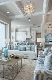 Best 25 Florida Room Decor Ideas Beach Stuff Furniture 45 Coastal Style Home Designs