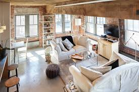 100 What Is A Loft Style Apartment Daptive ReUse Through Living Spacing Vancouver
