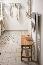 7 ideen für ein schönes badezimmer kleines bad einrichten