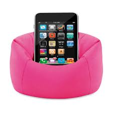 EBuyGB Cell Phone Bean Bag Sofa Holder - Compatible With IPhone, IPod,  Samsung (Fuchsia) Diy Phone Pillowholder Owlipop Ultimate Sack Ultimate Sack Bean Bag Chairs In Multiple Sizes And Bazaar Giant Chair 180cm X 140cm Large Indoor Living Room Gamer Bags Outdoor Water Resistant Garden Floor Cushion Lounger Fatboy Original Beanbag Stonewashed Black Best Bean Bag Chairs Ldon Evening Standard Ireland Amazonin Fluco Sacs Pin By High Gravity Photography On At Home Gagement Photos Coffee Velvet Fur Beanbag Cover Liner Sofa Memory Foam 5 Ft