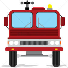100 Fire Trucks Unlimited 1499 Truck Free Clipart 3