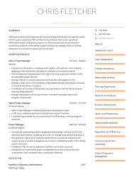 Project Manager - Resume Samples And Templates   VisualCV Team Manager Resume Sample Lamajasonkellyphotoco 11 Amazing Management Resume Examples Livecareer Social Media Manager Sample Velvet Jobs Top 8 Client Relationship Samples Benefits Samples By Real People Digital Marketing 40 Skills Job Description Channel Sales And Templates Visualcv Logistics The Best 2019 Project Example Guide Cporate