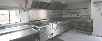 cuisine modulaire professionnelle cuisines mobiles tous les fournisseurs cuisine modulaire for