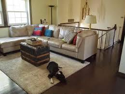 100 Ranch House Interior Design Raised Living Room Decorating Ideas Sofa Cope