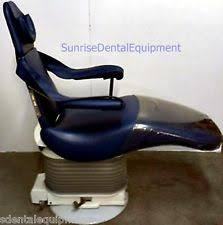 Royal Dental Chair Foot Control by Dental Ez Chair Ebay