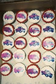 Truck Cupcakes - CakeCentral.com Cupcakes Food Truck Stock Vector Illustration Of Background 125886140 Catching Up With The Yum Cupcake Edible Orlando Monster Cakes Decoration Ideas Little Birthday Blue Cupcake Arrangement Recipes Pinterest Trucks Cupcakes Youtube Cutesy By Tiffylee Jacksonville Trucks Cakecentralcom Toddler Tuesdays Party Hezzids Truck Tire Mark Murnahan Flickr Dump