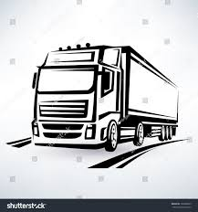 Truck: Truck Vector Truck A Game Hitch Volvo Parts Destructo Memes Zombie With Zombsroyaleio Hacked Unblocked Games 500 Gta 5 Fire American Simulator On Steam Big Games
