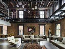 100 Lofts In Tribeca Citizen Loft Peeping Greatest Hits