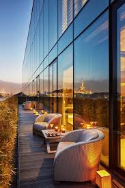100 Armani Hotel Milano Flawless Milano The Lifestyle Guide