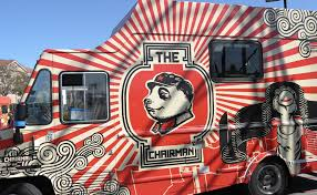 Food Truck Art Panda - Humans Of Silicon Valley Chairman Bao Eat With Judy Food Trucks In San Francisco Highsnobiety Red Sesame Chicken Steamed Bun Chairman Bao Truck Vittle Monster Chef Hiroo Nagahara On His Favorite Eats Eats Abroad Started As A Food Truck Now Store Front Yummy Tofu Bowls And Tacos Kung Fu Tacos Bun Ft La Vie Crispy Garlic Tofu The California The Big Eat 32 Pork Belly Bite Switch At Chairmans Brickandmortar Beyond Sfgate