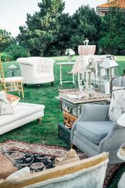 Reception Décor Photos - Outdoor Lounge Area With Furniture - Inside ... 65 Best Front Yard And Backyard Landscaping Ideas Designs Lets Do Whimsical Outdoor Ding Making It Lovely A Romantic Garden Wedding Every Last Detail Stevenson Manor Upholstered Side Chair With Turned Legs By Standard Fniture At Household Club Pair Vintage Rebar Custom Painted Vegetable Back Bistro Chairs 25 Patio To Buy Right Now Carate Batik Lagoon Rounded Corners Cushion Blue 6 Montage Antiques Display Of Counter Stool Jugglingelephants