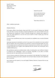 Lettre De Motivation Promotion Interne Lettres Modeles En Lettre Motivation Gratuite Formulaire Lettre Recommandée