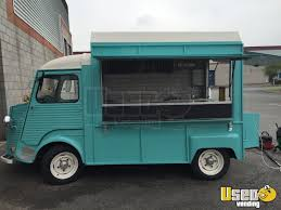 100 For Sale Truck Coffee For In New York