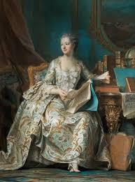 madame la marquise lyrics 49 best madame de pompadour images on madame pompadour