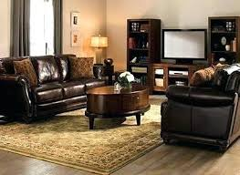 Raymour And Flanigan Living Room Furniture Sets Adorable Homely