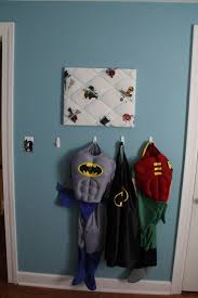 Batman Bed Set Queen by My Little Man On Pinterest Diamond Plate Superhero And Wheels