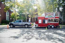 100 Food Truck For Sale Nj The Celtic Knot Fish Chip Truck
