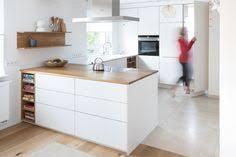 76 weiße küchen ideen in 2021 küche planen weisse küche