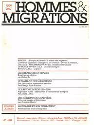 bureau d immigration australien l australie et peuplement histoire d une immigration