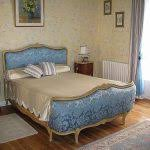 chambre d hote le faou month march 2018 wallpaper archives lovely chambre hotes