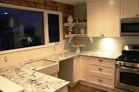 Laminate Kitchen Countertops Lowes Furniture Decor Trend Ideas