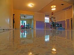 Terrazzo Floor Restoration St Petersburg Fl by Terrazzo Restoration Tampa Terrazzo Restoration Blog