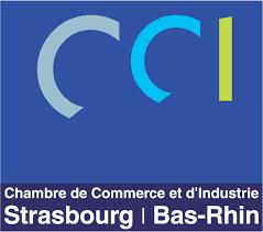 chambre de commerce et d industrie strasbourg partenaire economiques