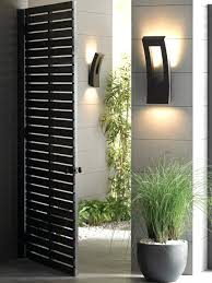 lights outdoor wall mounted lights lighting mount dusk to