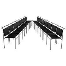 Bibendum Chair By Eileen Gray by Eileen Gray Bibendum Club Chair For Classicon For Sale At 1stdibs